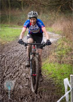 Wessex Cyclocross-104