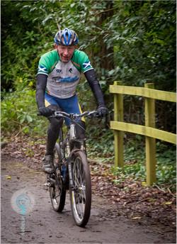 Wessex Cyclocross-037