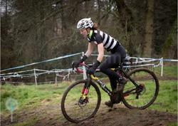Wessex Cyclocross-029