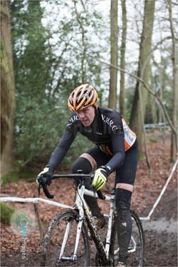 Wessex Cyclocross-078