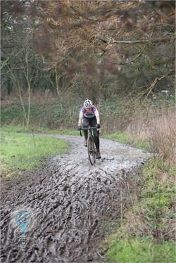 Wessex Cyclocross-107
