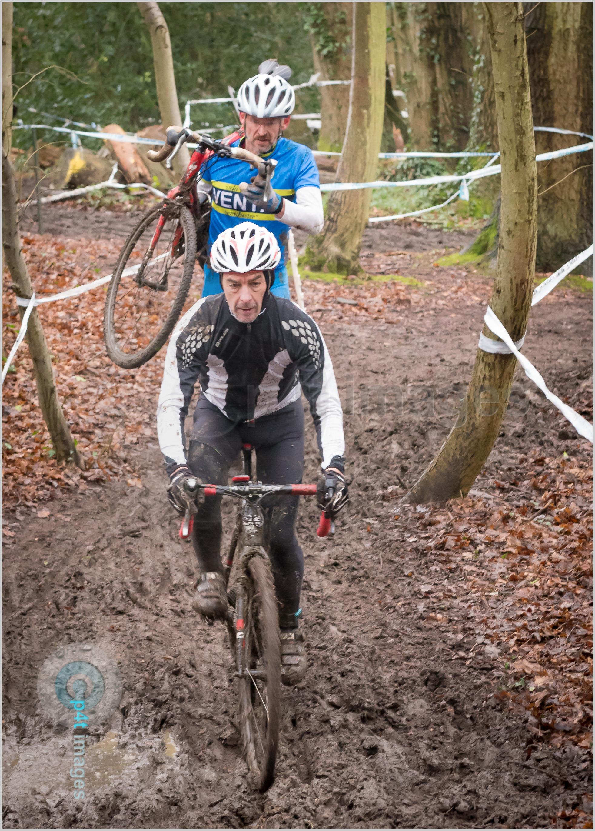 Wessex Cyclocross-136