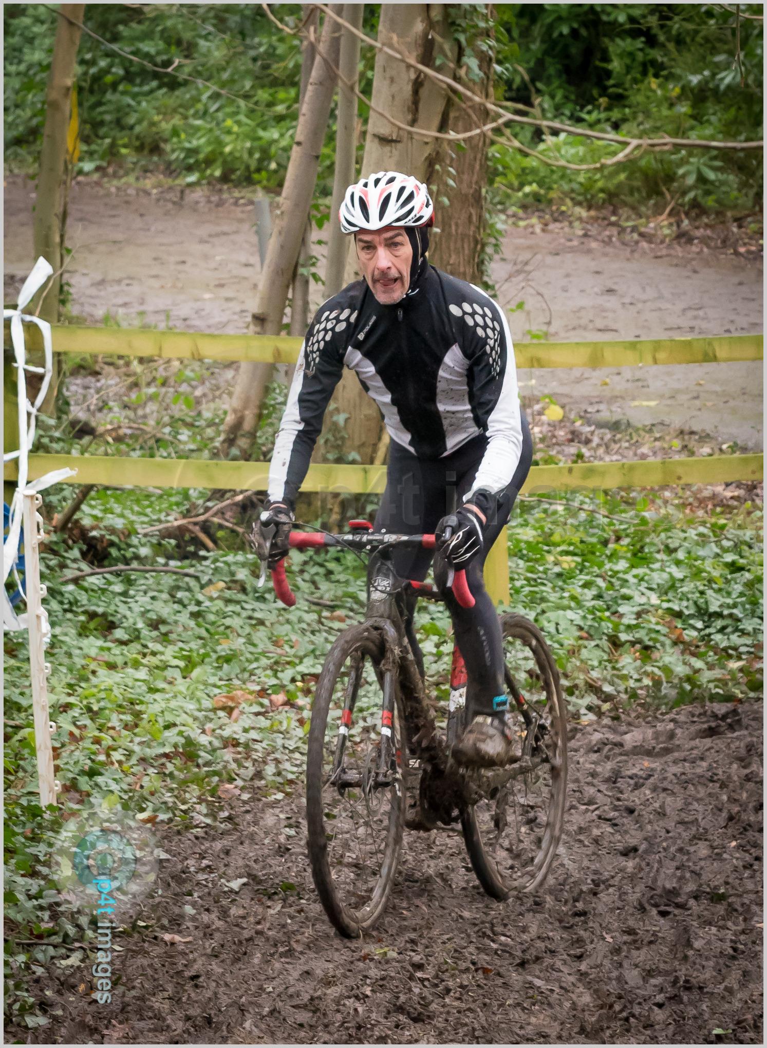 Wessex Cyclocross-124