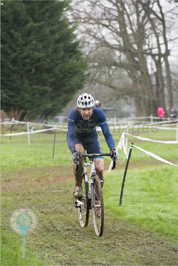 Wessex Cyclocross-035