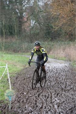 Wessex Cyclocross-096