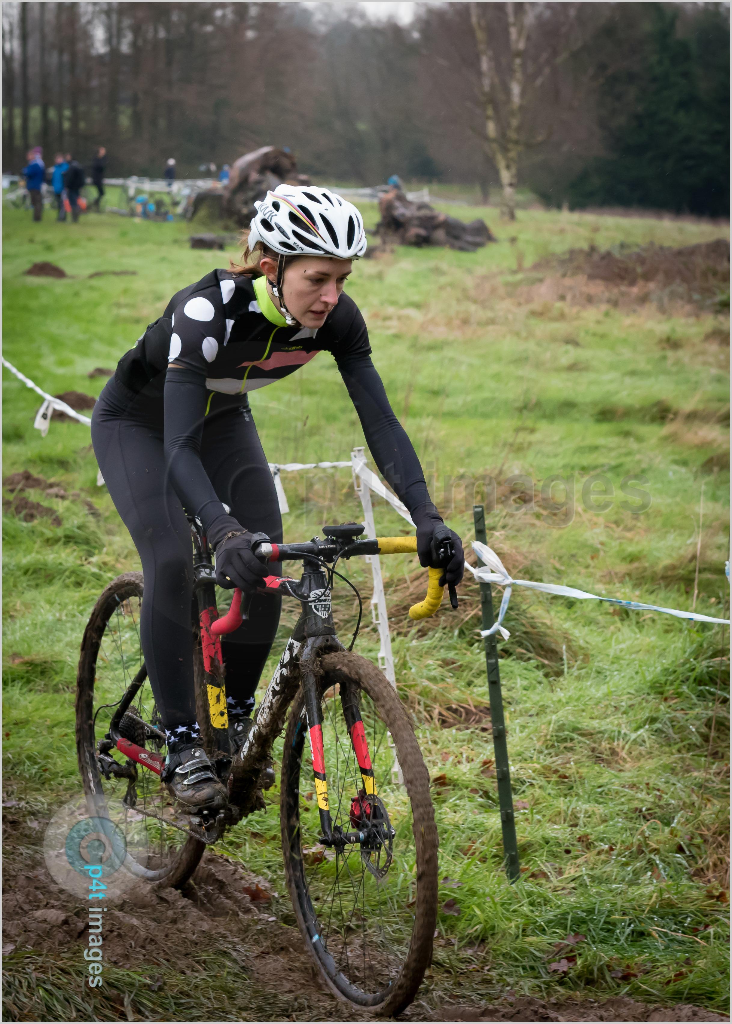 Wessex Cyclocross-111