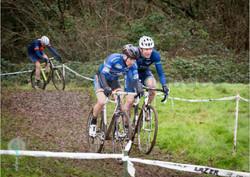 Wessex Cyclocross-015