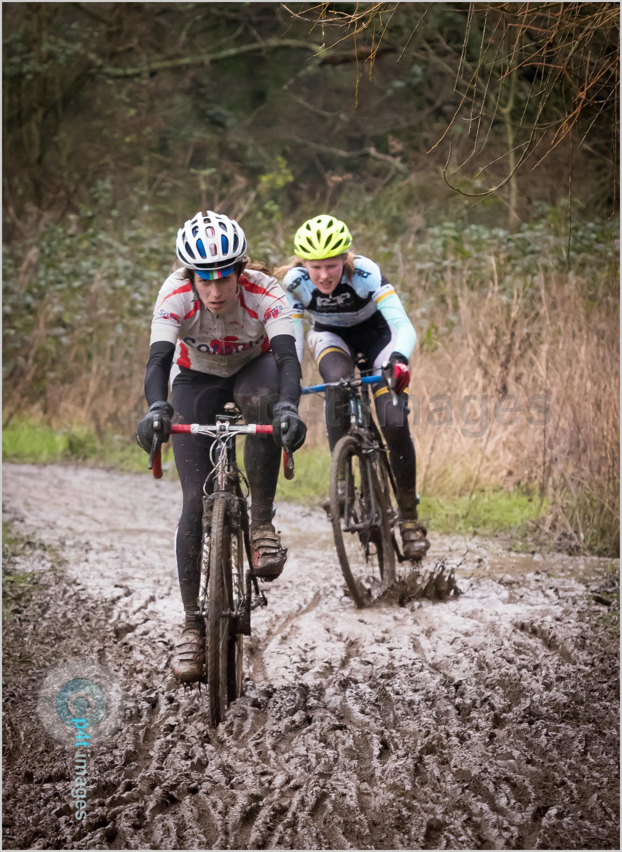 Wessex Cyclocross-092