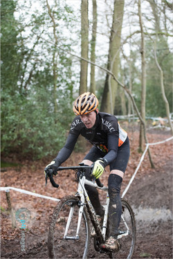 Wessex Cyclocross-077