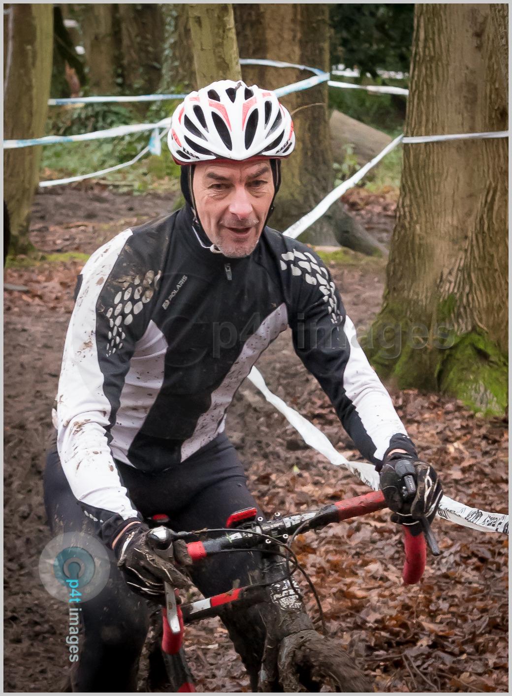 Wessex Cyclocross-137