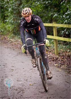 Wessex Cyclocross-051