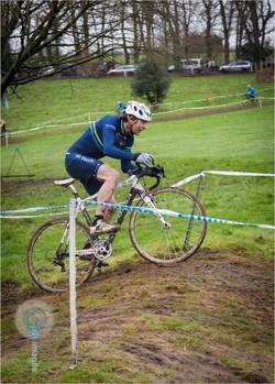 Wessex Cyclocross-007