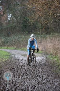 Wessex Cyclocross-099