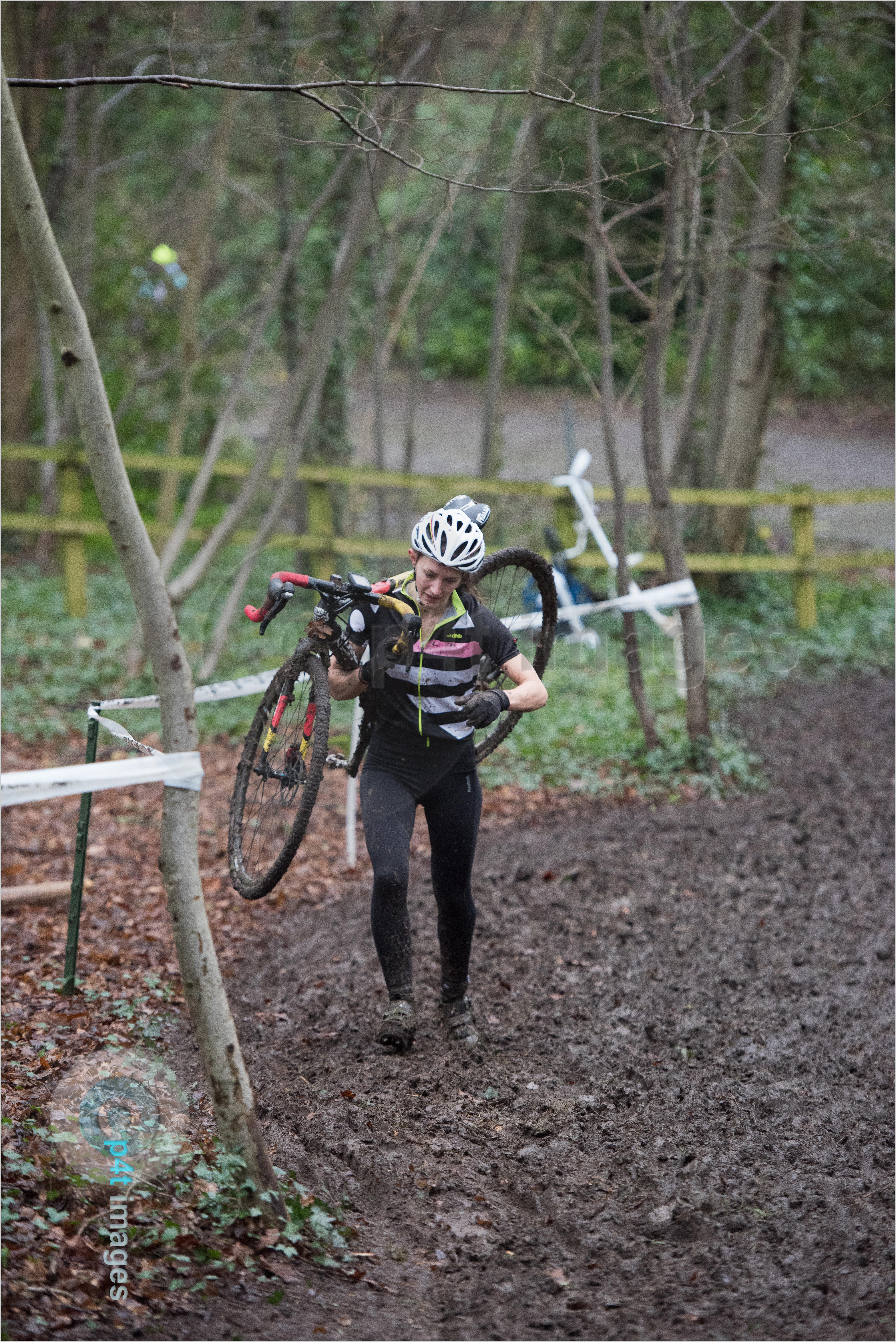 Wessex Cyclocross-057