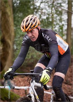 Wessex Cyclocross-079