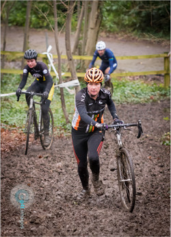 Wessex Cyclocross-056