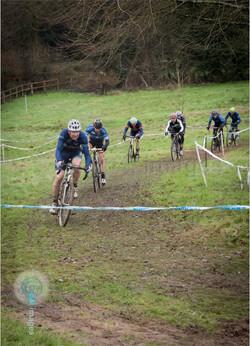 Wessex Cyclocross-005