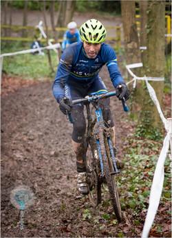 Wessex Cyclocross-065