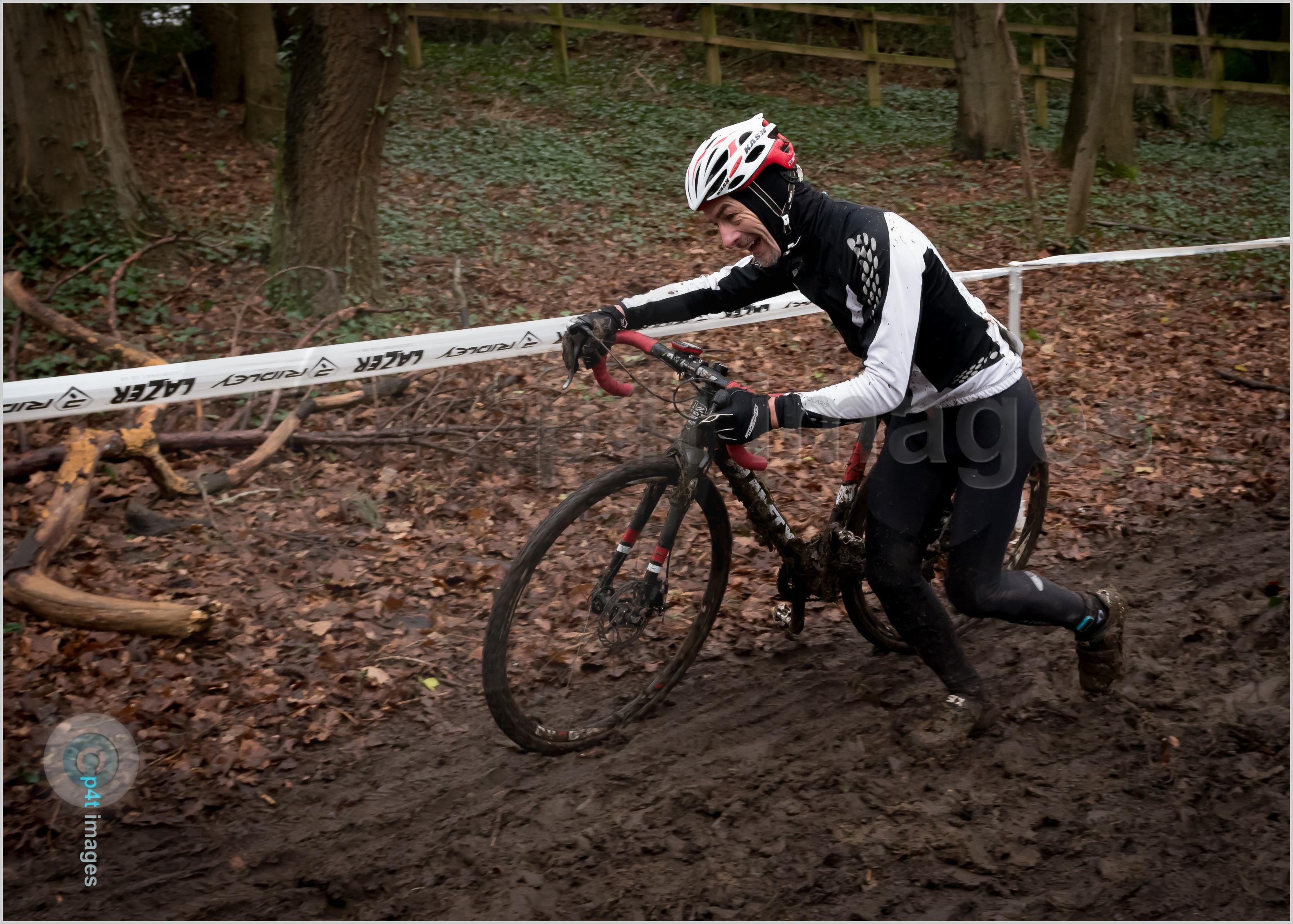 Wessex Cyclocross-126