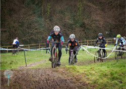 Wessex Cyclocross-018