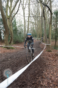 Wessex Cyclocross-134
