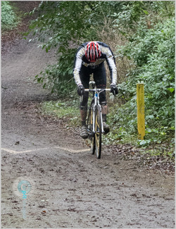 Wessex Cyclocross-041