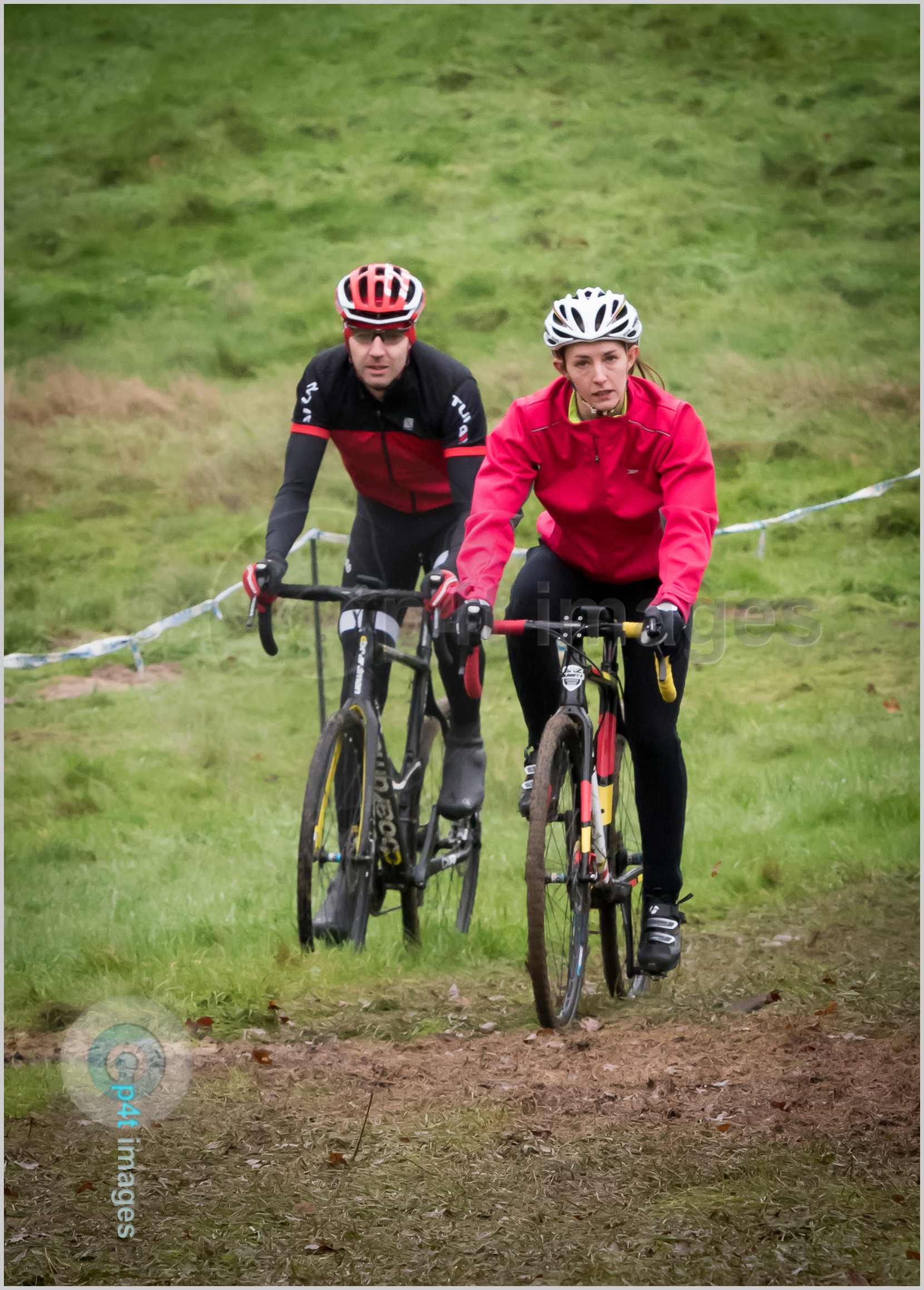 Wessex Cyclocross-001
