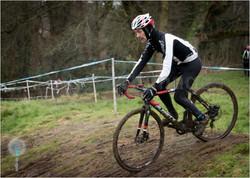 Wessex Cyclocross-121