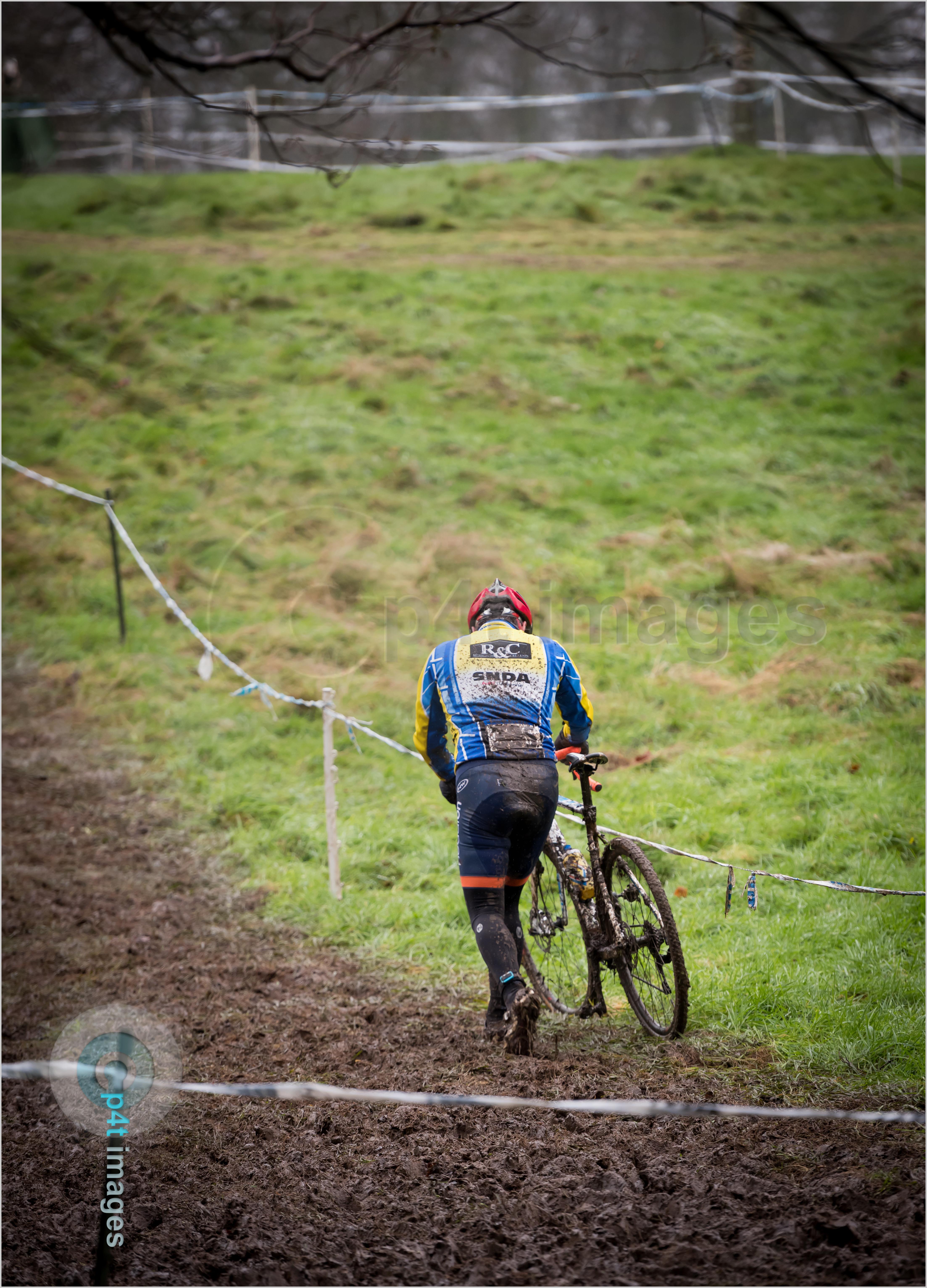 Wessex Cyclocross-085
