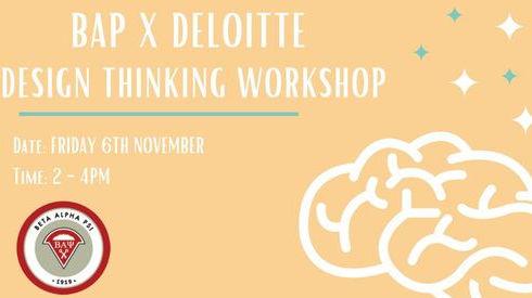 Design thinking logo.jpg