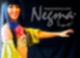 Bellydancer Negma, Bellydance Victoria