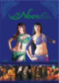 Bellydancer Negma, Bellydance Classes, Lessons, Victoria, Vancouver, Canada