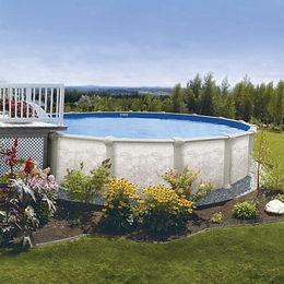 img-piscine-hors-terre-metal.jpg