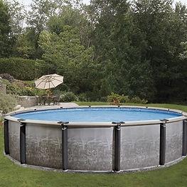 img-piscine-hors-terre-resine.jpg