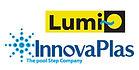 LumiO-Intl--Innovaplas.jpg