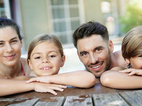 Filtration UV pour spa :  Une façon plus sûr d'y tremper!