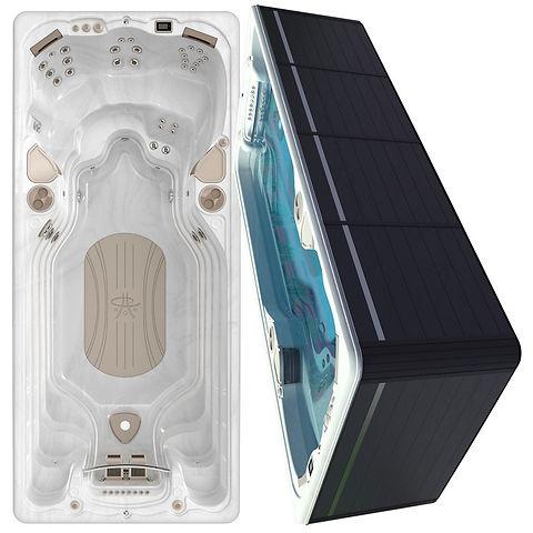 HP20-2021-17AX-AquaTrainer-Swim-Spa-1300