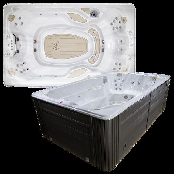 HP20-2020-12FFP-Swim-Spa-1300x1300-Image