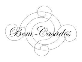 """""""Bem Casados""""__Curadoria___Hugo Fortes__"""