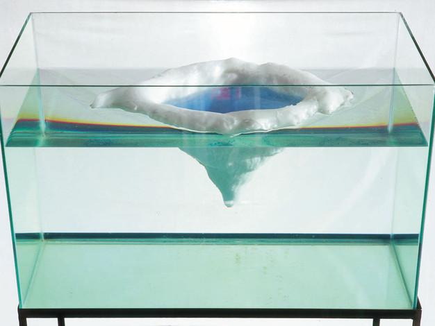 aquario0.jpg