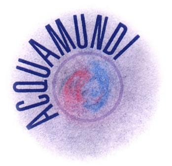 Logo Acquamundi
