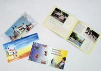 Folders for schools
