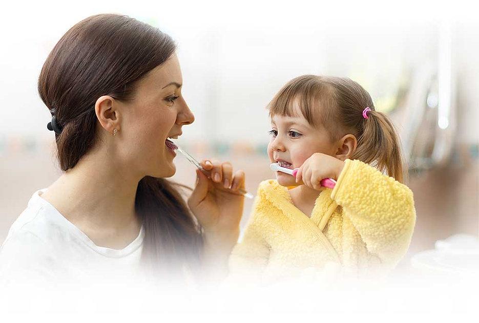 Higru-Kinderzahnpflege.jpg