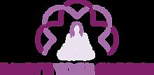 Logo_Daisys_Yoga_Garden_RGB.png