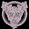 Logo LogoMark Normal (1).png