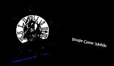logo_caravelle.vectorisépng.png