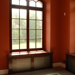 okno wg naszego projektu