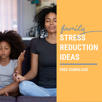 family stress reduction - download.png