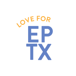 eptx.png
