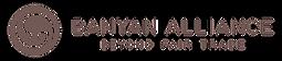 LogoBayanAlliance.png